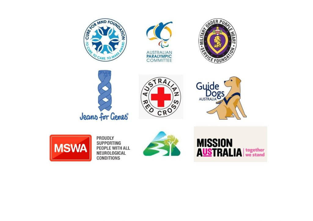 TWP charity logos-page-001
